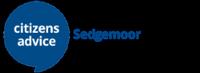 Citizens Advice Sedgemoor