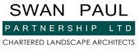 Swan Paul Partnership Ltd