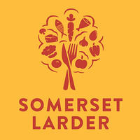 Somerset Larder