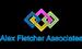 Alex Fletcher Associates