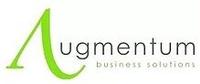 Augmentum Business Solutions Ltd