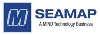 Seamap UK Ltd