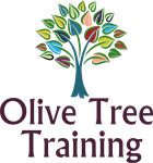 Olive Tree Training