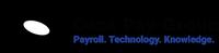 Orca Pay Group Ltd