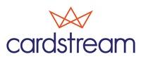 Cardstream UK