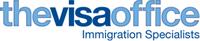The Visa Office Ltd