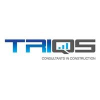 TRIQS