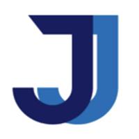 JacobJames Recruitment