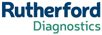 Rutherford Diagnostics