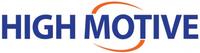 High Motive Ltd