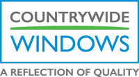 Countrywide Windows