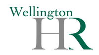 Wellington HR