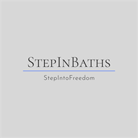 StepInBaths Limited