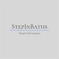 StepInBaths Limited