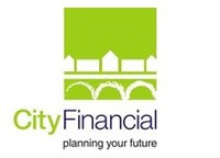 City Financial Planning
