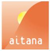 Aitana Financial Services