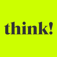 Think! Design Associates Ltd