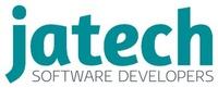 Jatech Limited