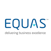 Equas Ltd