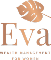 Eva Wealth Management for Women