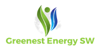 Greenest Energy SW Ltd