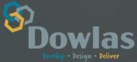 Dowlas Property Group