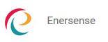 Enersense UK Ltd