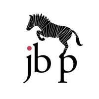 J B Promotions Sports PR and Event Management