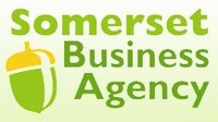 Somerset Business Agency