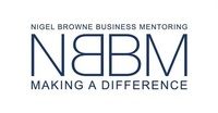 Nigel Browne Business Mentoring Ltd