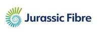 Jurassic Fibre Ltd