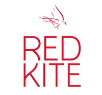 Red Kite Acoustics Ltd