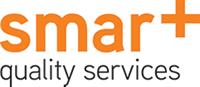 Smart Quality Services Ltd