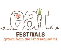 eat:Festivals