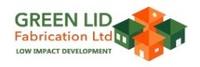 Green Lid Ltd