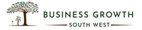 Business Growth South West