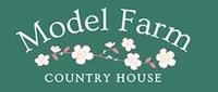 Model Farm Country House
