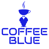 Coffee Blue Somerset West and Taunton Ltd
