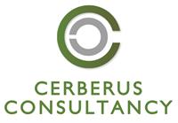 Cerberus Consultancy