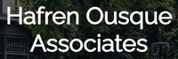 Hafren Ousque Associates
