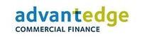 Advantedge Commercial Finance Ltd
