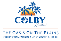 Colby Convention & Visitor Bureau