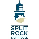 Split Rock Lighthouse Historic Site
