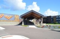 Grand Portage Lodge & Casino