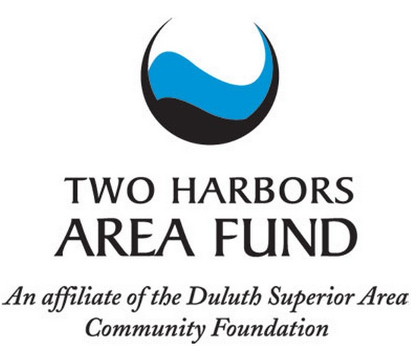 Two Harbors Area Fund