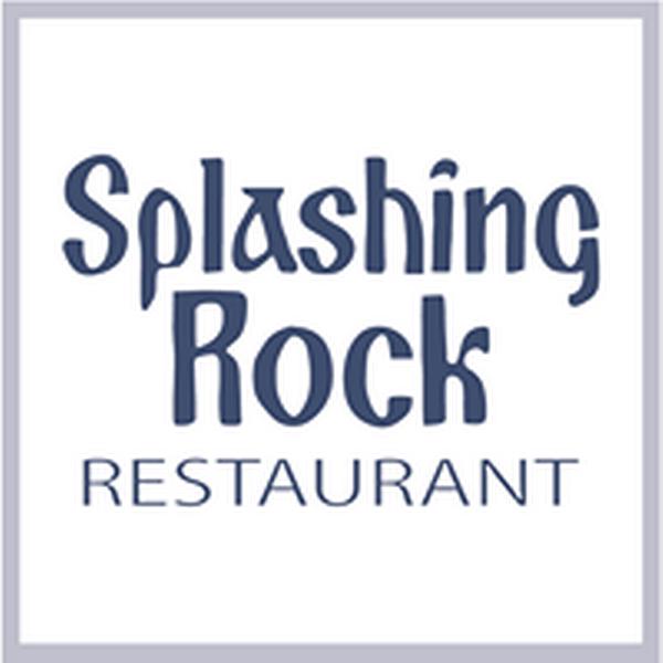 Splashing Rock Restaurant & Catering