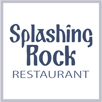 Splashing Rock Restaurant & Catering