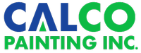 Calco Painting, Inc.