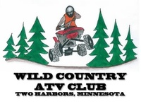 Wild Country ATV Club