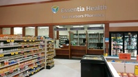 Essentia Health-Two Harbors Pharmacy